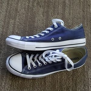 Chuck Taylor All Star Low Top shoes